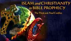 islam-and-christianity.jpg