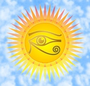 egyptian-sun-ra-eye.jpg