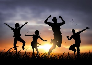 bigstockphoto_happy_jumping_people_5039119.jpg